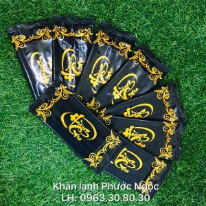 phuoc-ngoc-khan-lanh-